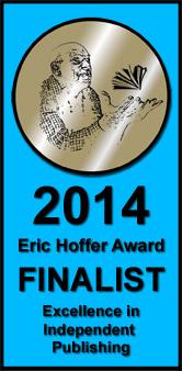 Hoffer Finalist